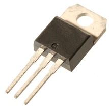 3x L7812CV linearer Régulateur de tension fixe 12V 1A, Régulateurs L7812... - $4.20