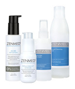ZENMED® Acne Therapy Kit for Combination Skin - $67.60