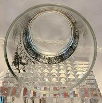 "SCHLITZ MALT LIQUOR VINTAGE GLASS TUMBLER - 1970'S - APPROX. 3"" X 3"" image 5"