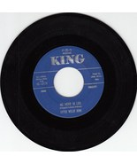 Little Willie John~No More In Life*Mint-! - $9.99