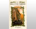 The princeton murders 1 thumb155 crop