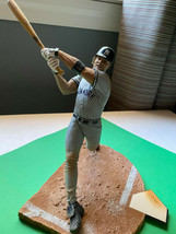 "MLB NY Yankees Official JASON GIAMBI Mcfarlane MLB Series 3 figure 6"" Loose - $45.00"