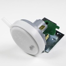 134422700 ELECTROLUX FRIGIDAIRE Washer water-level pressure switch - $41.62