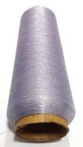NEEM ZARI Viscose Polyester Thread Yarn Hand Machine Embroidery Crochet ... - $7.44