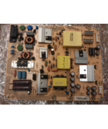 PLTVFY721XXD1 Power Supply Board From Sharp LC-50LB371U  LCD TV - $69.95