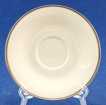 Royal Doulton Carolyn Saucer H5090 Romance Collection New - $5.00