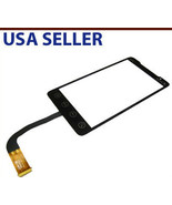 Touch Screen Glass lcd digitizer replacement for Sprint HTC Evo 4G Super... - $21.99