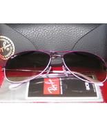 Ray ban sunglasses - $79.00