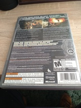 MicroSoft XBox 360 Army Of Two image 3