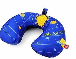 PANDA SUPERSTORE Best Pillows Portable Neck Pillow Pillows Air Pillow Pillow Inf
