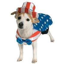 Rubie's Woody Pet Costume - Size XL - $9.89