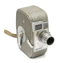 Keystone Camera: 49 listings