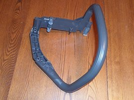 Husqvarna 455 Chainsaw Top Handle - OEM - $79.95