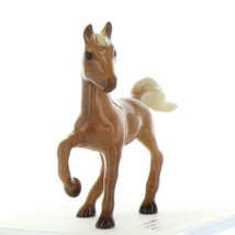 Hagen Renaker Miniature Horse Frisky Colt Ceramic Figurine image 6