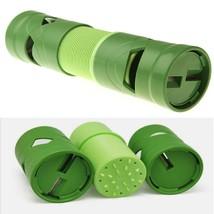 illumafye 1 pcs Veggie Twister Cutter Slicer Processing - €14,00 EUR