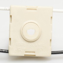 12002792 WHIRLPOOL Range igniter switch and harness assembly - $45.36