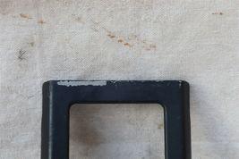 03-06 Range Rover Console Control Switch Panel Terrain FJV000264LYU image 4