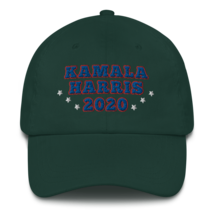 Kamala Harris Hat / Kamala Harris Dad hat image 9