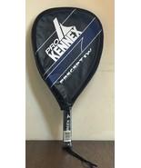 pro kennex racquet(precept TW 3 -7/8 ) 42021 - $14.03