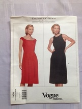 Vogue1958pattern thumb200