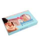 Set of 7 gift - Johnson's complete Baby Care Kit - $22.22
