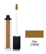 Flori Roberts Corrective Concealer Clay  - $14.99