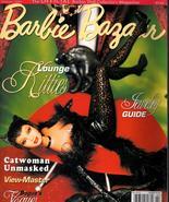 Barbie Bazaar February 2004 - $2.95