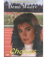 CHOICES Demi Moore new never opened - $0.75