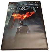 The Dark Knight - $5.00