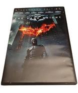 The Dark Knight - $5.00
