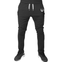 Jamickiki 2018 New Design Men's Sport Pants , Fitness Pants,  5 Colors image 2
