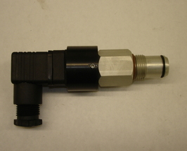 Pressure Switch for CTS-Unit - $58.00