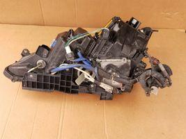 06-08 Lexus iS250 iS350 XENON HID Headlight Lamp Passenger Right RH - TYC image 5