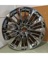 """Lexus LS500 LS500h 2018 2019 20"""" OEM Wheel Rim - $742.50"""