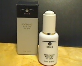 Eliza soothing blue oil thumb200