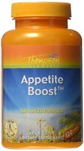Thompson Appetite Boost Tablets, 120 Count image 3
