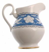 Royal Albert Tudor Rose 9.5cm Jug - $32.43