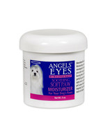 ANGELS EYES SOOTHING SOFT PAW MOISTURIZER SOOTHE DRY CRACKED DOGS PAWS S... - $17.81