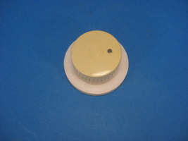 Handwheel with cap for Brother XL2010 - $9.99