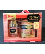 Luxe by Mr. Bubble Bath and Body Original Gift Set - $14.85