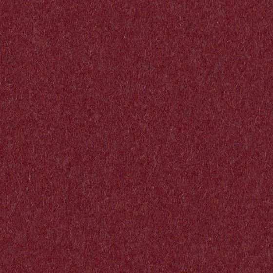 4.5 yds Designtex Upholstery Fabric Heather Wool Currant 3473-303 BG