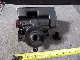 71-1324 GM Power Steering Pump Remanufactured By Arrow Buick 1986-1988 image 4