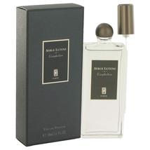 L`orpheline by Serge Lutens Eau De Parfum  1.6 oz, Women - $91.03