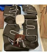 LifePro Thrive Plus Thigh, Calf and Foot Massager - Leg Compression Mass... - $46.74