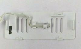 LG Refrigerator LFX33975ST/01 Temperature Sensor With Cove Part Number M... - $12.86