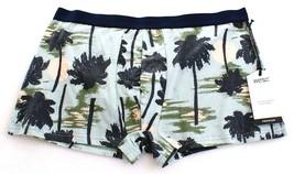 Wesc Hawaii Cotton Stretch Boxer Brief  Trunk Underwear Men's NWT - $22.49