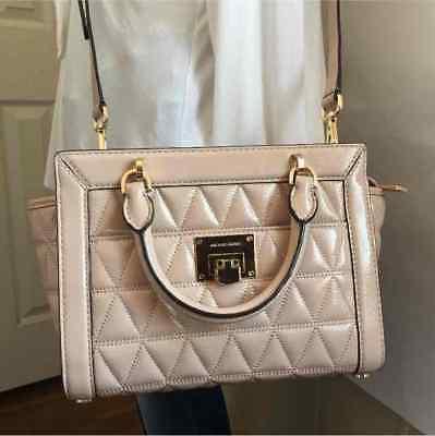 Michael Kors vivianne Small shoulder bag and 50 similar items