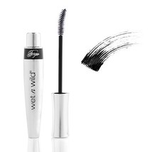 Wet n Wild Fergie Centerstage Collection Turn Up The Volume Mascara CA02... - $12.99