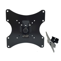 MegaMounts Heavy Duty Full Motion Television Mount for 17- 42 Inch LCD, ... - $41.59