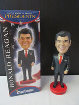 Ronald Reagan Bobblehead (Royal Bobbles) - $14.95